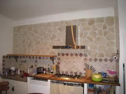 parement cuisine cuisine de parement cuisine solutions pour la dã coration