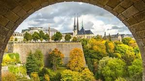 r lisation cuisine cuisine in luxembourg europe scoop it