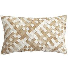 Small Decorative Lumbar Pillows by Pier One Sofa Pillows Best Home Furniture Decoration