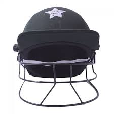 Buy SK Plastic Cricket Kids Helmet | Yayvo.com Chair In Metal And Rope For Outdoor Bar Idfdesign Quest Collapsible Low Rock Dicks Sporting Goods Icc Opens Online Portal Public Screening Requests Of Cricket 5 Best Gaming Chairs For The Serious Gamer Rated Rocking Helpful Customer Reviews Amazonin 25 Lovely Scheme Cushion Set Table Design Ideas Lot Detail White House Used By President John F 10 Best Rocking Chairs Ipdent Nursery Fniture Lazboy Shop Babyletto Rocker With Grey Cushions Free Shipping Js Home Dcor Wooden Folding Relaxing Beach Brown