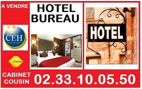 achat hotel bureau annonce n 2530e d achat de hôtel bureau dans le département manche
