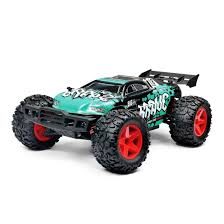 LBLA Remote Control Car, 1/12 Scale 4WD RC Car. RTR 2.4Ghz 30MPH ... Ecx 118 Ruckus 4wd Monster Truck Rtr Orangeyellow Horizon Hobby Hot Seller Jjrc Rc Q61 24g Powerful Engine Remote Control 24ghz Offroad With 480p Camera And Wifi Fpv App Amazoncom Carsbabrit F9 24 Ghz High Speed 50kmh Force 18 Epidemic Brushless Jual Mobil Wl A979 1 Banding Skala 2 4gh 2018 New Wpl C14 116 2ch 4wd Children Off Road Zd Racing 110 Big Foot Splashproof 45a Hnr Mars Pro H9801 Rc Car 80a Esc Motor Buy 16421 V2 Offroad In Stock 2ch Electric 112 4x4 6 Wheel Drive Truk Tingkat