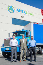 """Truck Leasing Helps Apex Linen Keep Las Vegas """"laundered"""" Millers Refrigeration Rentals And Leasing City Of Meridian Republic Services Waste Management For Companies Dumpster Rental Commercial Truck Rental Full Service How To Get A Driver Job Leasing Helps Apex Linen Keep Las Vegas Laundered Canvec Short Term Semitrailers Trucks Et Uhaul Share 247 Tutorial Youtube Champion Rent All Building Supply Enterprise Rentacar Is Proud Sponsor The Nhl Upfitter In Mn Ne Iowa Aspen Equipment Company Mobile Maintenance Transource Trailer Centers Colfax"""