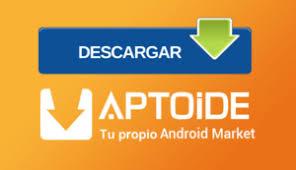 to Descargar Aptoide Gratis for Android iOS iPhone iPad Windows PC