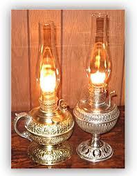 photos ls and lanterns