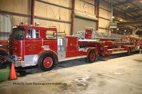 Andy Leider Collection Fire Trucks Responding With Air Horn Tiller Truck Engine Youtube 2002 Pierce Dash 100 Used Details Andy Leider Collection Why Tda Tractor Drawn Aerial 1999 Eone Charleston Takes Delivery Of Ladder 101 A 2017 Arrow Xt Ashburn S New Fits In Nicely Other Ferra Pumpers Truck Joins Fire Fleet Tracy Press News Tualatin Valley Rescue Official Website Alexandria Fireems On Twitter New Tiller Drivers The Baileys Cssroads Goes In Service Today Fairfax Addition To The Family County And Department