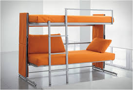 sofa bunk bed ikea finelymade furniture