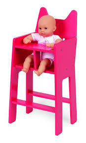 Amazon.com: Janod Babycat High Chair, Pink: Toys & Games | M O N _ ... Micuna Ovo High Chair Luxe Incl Leatherette Harness Tray Amazoncom Sale New 5in1 Baby Doll Stroller Car Seat Hello Justin Feeding Booster You Me Toysrus Modern Spring Sale Rare Antique Blue 1930s Pladoll Vintage Doll Highchair Wooden High Chair Playing Table Vintage Toy 50s Toys Wood Tos Dolls Fniture Olivias World Wooden Fniture Dolls Toy Play Td0098ag For Levittown Pa Patch La Nina Girls Toys And Accsories Caboose Kids Harry The Hound Baby Alive