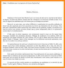 Lettre De Motivation Promotion Interne Lettres Modeles En Lettre De Motivation Pour Lettre De Motivation Promotion Interne Psco