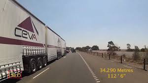 ROAD TRAIN On Busy Australian Freeway In Melbourne | Translunar ... Thi Thu Phuong Nguyen Inside Sales Ceva Logistics Linkedin 2 0 18 Ga Tew A Y Review Sibic Trucking Ibm And Maersk Launch Blockchain To Reduce Shipping Time Costs Global Trade News Includes Antitakeover Blocking Proviso In Ceva Trucks On American Inrstates Usa Mountain View Ca Rays Truck Photos Contact Us Customer Care Centre The Influence Of Professionalism The Trucking Industry Worcesters Branch Closes Its Doors Redditch Advtiser Companies Taking Long View At Myanmar Tractus