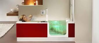 badezimmer mit beratung badezimmer ideen fust