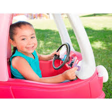Little Tikes Princess Cozy Coupe 50743642722 - Home Design Ideas Best Little Tikes Toys Images Children Toys Ideas Princess Cozy Coupe 30th Anniversary Edition Pink Buy Truck In Purple At Toy Universe Fairy Scribble Squad With 4 Crayons Trailer Amazonin Games Unboxing Build Test Drive Youtube Start Your Engines Cruise Through Summer Style The Play Room Model 24961545 Ebay