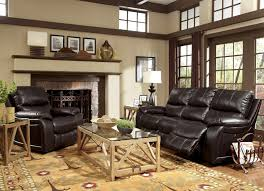 vail flexsteel com cool flexsteel leather sofa home design ideas