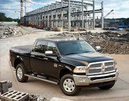Ram Recalling 1.1M Trucks Over Possible Tailgate Failure | Medium ... Bright Vintage Chevy Pickup Truck Depth Of Field Tailgate Stock Tailgate Seats Miranda Motors Truck Sales Thieman Hydraulic Tailgates Buy Accsories Pennsylvania Dg Manufacturing The Downward Spiral Latest Trend In Metal Thefts 1953 Ford F100 1957 Chevrolet 1948 Trucks Hot Rod Magazine Renders Tesla Latch History By Free Css Templates Fiat Chrysler Is Recalling Dodge Ram Pickup Simplemost Thefts On The Rise Police Warn Fox31 Denver Stolen From Sapulpa Business News On 6 Car Week 1939 34ton Old Cars Weekly