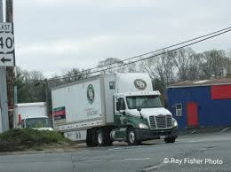 Old Dominion Freight Line, Inc. - Thomasville, NC - Ray's Truck Photos Rhyoutubecom Rptor Supercb Review Relly Trucking Od Molle Tacticel Admin Pouch Flashlight Chart Id Holder Velcro Ojd Ltd Home Facebook Jill Hargrove Solutions Specialist Old Dominion Freight Line Pay Scale Best Image Truck Kusaboshicom Trucks Februar 2018 Trucks Trucking Powered By Www Drives Its 15000th Freightliner Off Assembly Crushes Earnings Estimates On High Demand Inc Thomasville Nc Rays Photos Shipping Logistics Pros Redhawk Global To Give Away World Series Tickets In