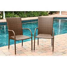 Sams Club Patio Set With Fire Pit by 0040611714989 A Img Size 233x233