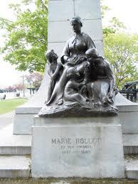 100 Louis Hebert FileMarie Rollet Et Ses Enfants 01jpg Wikimedia Commons