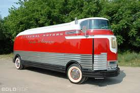 1940 GM Futurliner Proves Commercial Vehicles Can Have Style General Motors Picks Up Market Share In Pickup Truck War With Ford Silverado 3500hd Kid Rock Concept Celebrates Freedom Curbside Classic 1965 Chevrolet C60 Truck Maybe Ipdent Front National Auto And Museum Obtains Only Known Parade O Gm Fleet Trucks Chevy Tahoe Police Edition Commercial Vehicles Youtube Topping To Invest 12 Billion Fullsize Plant Bbc Autos Futurliner Taking Yesterdays Tomorrow For A Spin Tesla Tapped Former Model S Program Director Daimlers Cascadia Add The Chameleon Of Your Small Business Pin By Barry L On Old Vehicles Pinterest
