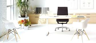 desk herman miller sense desk accessories herman miller envelop