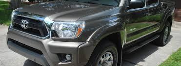 100 We Buy Trucks Home Slider 1 Cash For Cars Tampa Bay Florida