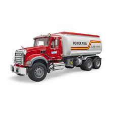 Bruder Mack Granite Petrol Tank Truck - Jadrem Toys Disneypixar Cars Mack Hauler Walmartcom Amazoncom Bruder Granite Liebherr Crane Truck Toys Games Disney For Children Kids Pixar Car 3 Diecast Vehicle 02812 Commercial Mack Garbage Castle The With Backhoe Loader Hammacher Schlemmer Buy Lego Technic Anthem Building Blocks Assembly Fire Engine With Water Pump Dan The Fan Playset 2 2pcs Lightning Mcqueen City Cstruction And Transporter Azoncomau Granite Dump Truck Shop