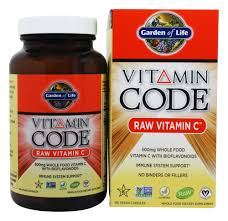 Lucky Vitamin Code / Lululemon Outlet In California Agave Kitchen Coupons Napa Mailing Out Coupon Codes With Newsletters Lulemon Athletica Revenue Tops Views Wsj Sweet Savings With Fall Sale Shop Double Cash Back At Heb First Time Delivery Coupon Tapeonline Com Csgo Empire Promo Code Fat Pizza Lulu Latest Promotions Electronics For Less The Best Blue Buffalo Coupons Printable Bowmans Website Bass Pro Codes January 20 Findercom Jiffy Lube Discount Code June 2019 Promo Latest Posts Boxing Day Canada