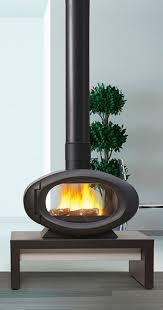 cheminées philippe insert poêle granulés bois 1er fabricant