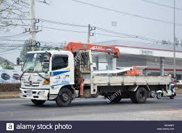 CHIANG MAI, THAILAND -MARCH 17 2018: Truck With Crane Of Tor Home ... Transportation Of Goods Stock Photos Big Truck Background Blank Mock Up For Design 3d Illustration Ordrives Pride And Polish Fitzgerald 2013 Youtube I26 Nb Part 4 Eform2290 Offers Every Hard Working Trucker To Use 2290 Coupon Code Mca Fail Why Tesla Wants A Piece Of The Commercial Trucking Industry Fortune Apex News Rources Capital Blog Accidents Can Lead Catastrophic Injuries Or Death Driving Championships Motor Carriers Montana Business Tools Factoring Barcelbal Alverca