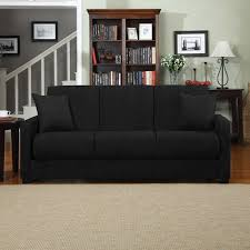 tahoe convert a couch sofa sleeper multiple colors walmart com