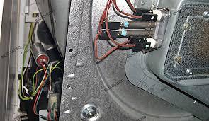 schema electrique lave linge brandt dépannage lave linge brandt wtc1138f voyants s allument