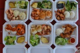 Fumi's Kahuku Shrimp (Food Of The Week) - Food GPS Food Truck On Oahu Humans Of Silicon Valley Plate Lunch Hawaiian Kahuku Shrimp Image Photo Bigstock Famous Kawela Bay Hawaii The Best Four Cantmiss Trucks Westjet Magazine Stock Joshuarainey 150739334 Aloha Honolu Hollydays Fashionablyforward Foodie Fumis And Giovannis A North Shore Must Trip To Kahukus Famous Justmyphoto Romys Prawns Youtube Oahus Haleiwa Oahu Hawaii February 23 2017 Extremely Popular