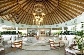100 Sublime Samana Hotel AMOMAcom And ResidenceLas Terrenas