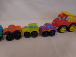 Tonka And Playskool Large Lot Of Trucks Big And 50 Similar Items Buy Tonka Toughest Minis Tow Truck Online At Low Prices In India Small Chuck And Soft Toys Trade Me Mighty Fleet Tough Cab Cherry Picker Toy Universe 2014 Wheels Stuffed Plush Fire 50 Similar Items Chucks Friends Wheel Pals Hasbro Trucks From Fishpdconz Rc Adventures Tonka 6x6 Mud Hauler Traction Testing Heavy Cheap Ambulance Find Deals On Blue Pickup Youtube Amazoncom Playskool Cushy Cruisers Handy The Games 1957 Restored 16 Gasoline Tanker Ebay Pressed Steel Lot Of 4 Mini Hasbro Chuck Friends Trucks Soft Preschool