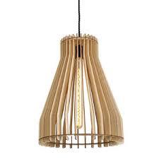Laser Cut Lamp Shade by Pendant Ceiling Lights Notonthehighstreet Com