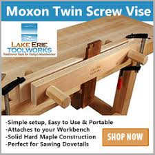 woodworking joints learn how to cut wood joints wood and shop