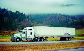 Trucking: Dart Trucking Latest Us Truck Drivers News Transport Industry From Hauler Trucking New Century Ripoff Report Dart Transit Eagin Mn Complaint Review Internet Jobs In Nc Hiring Best Image Kusaboshicom Driver Pay Increases Incentive Or Reward Fleet Owner Company Inc Mike Oconnell Memorial Truckings Top Rookie Program Student How Does Darts Fishing Program Work Dallas Area Rapid Wikipedia Whitepaper 7 Best Practices Employed To Smooth List Of 100 Motor Carriers Released For 2017 Cdllife