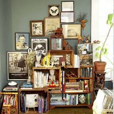 19 best boxes u0026 crates images on pinterest old crates wooden