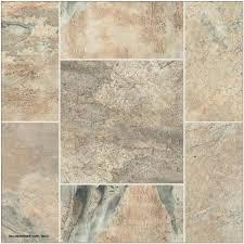 daltile quarry tile suretread tiles home design inspiration