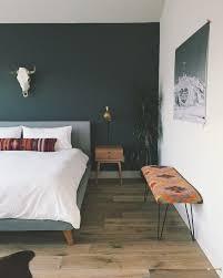 Best 25 Mid century modern bedroom ideas on Pinterest