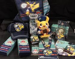 Pokemon World Championship Decks 2015 by 2015 Pokemon World Championships Boston Ma August 20th To
