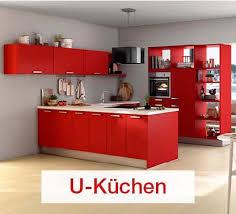 küche aktiv regensburg ihr küchenprofi in regensburg