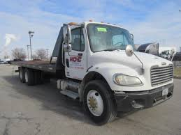 Freightliner Business Class M2 106 Tow Trucks For Sale ▷ Used ... 2003 Mercedesbenz Mbe4000 Engine For A Freightliner C120 Century 2007 Freightliner M2 Vulcan V30 Wrecker Sale 1994 Classic Xl Stock 24426757 Hoods Tpi Inventyforsale Kc Whosale Columbia In Lakeview Mi Ag 1 Crop F650 Or Sportchassis Pros Cons Page 5 Pickup Trucks For Sale Heavy Duty New Used Commercial California Commerce Truck Sport Chassis 2000 Truck Pinterest Used 2009 Lp Dump Truck For Sale In New Jersey 11387 1955 Dodge C3b6108 At Webe Autos