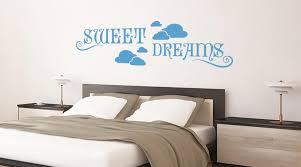 schlafzimmer wandtattoos und sprüche trenddeko ch