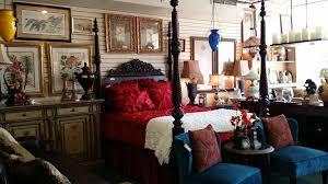 Furniture Consignment Store Shreveport LA Home Again Consignment