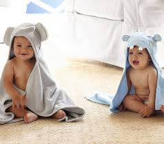 Classic Bath Towels | Splish Splash- Bathtime! | Pinterest Baby Towels Hooded 13000 Beach Towels Most Popular Baby Registry Items 25 Unique Hooded Bath Ideas On Pinterest Gtz Doll Collection Pottery Barn Kids Towel Monogrammed Liam Miss Parker 9 Months Am Ee Otography Holidazed 19 Animal For Your Restoration Infant Nursery Beddings Boston As Well Halloween Costumes Tags Potteryrnbaby Pink