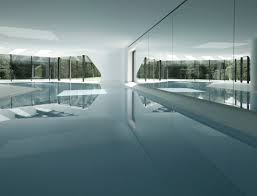 100 Photos Of Pool Houses Gallery Of AD Round Up Part II 3