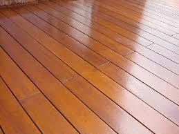 sikkens deck stain colors home decor xshare us