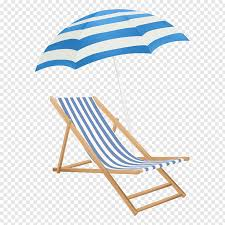 White And Yellow Striped Folding Pool Chair, Yellow Beach ... Best Promo 20 Off Portable Beach Chair Simple Wooden Solid Wood Bedroom Chaise Lounge Chairs Wooden Folding Old Tired Image Photo Free Trial Bigstock Gardeon Outdoor Chairs Table Set Folding Adirondack Lounge Plans Diy Projects In 20 Deckchair Or Beach Chair Stock Classic Purple And Pink Plan Silla Playera Woodworking Plans 112 Dollhouse Foldable Blue Stripe Miniature Accessory Gift Stock Image Of Design Deckchair Garden Seaside Deck Mid