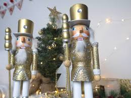 Real Christmas Trees Kmart by Lifestyle Archives Siobhandonovan Com