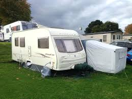 Seasonal Awning – Broma.me Dorema Palma Caravan Awning Canopy 2018 Sun Canopies Norwich Isabella Curtain Elastic Spares Commodore Insignia Zinox Steel You Can Kampa Rally 260 Best Selling Porch At Towsure Uk Cleaner Awnings Blow Up Full Seasonal Awning Bromame Frontier Air Pro 2017 Amazoncouk Car All Weather Season Heavy Duty Walker Second Hand Caravan Sizes Chart Savanna Royal Traditional Pole Framed Size